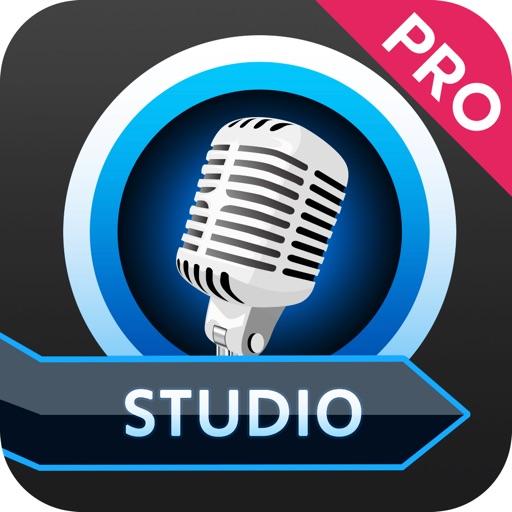 Rap Recording Studio Pro