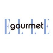 Elle Gourmet app review