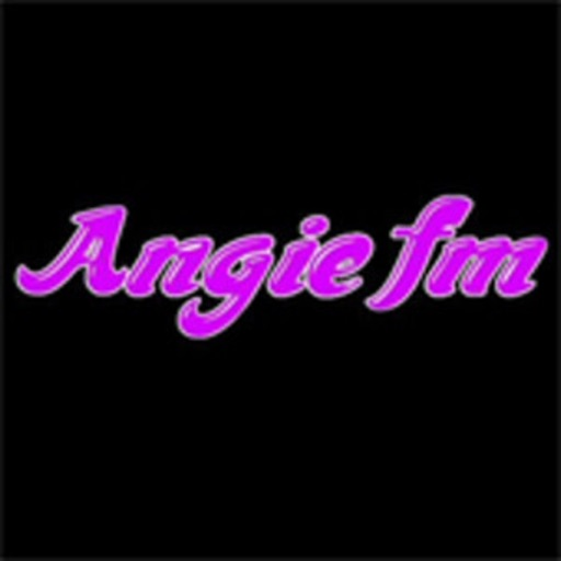 Angie FM