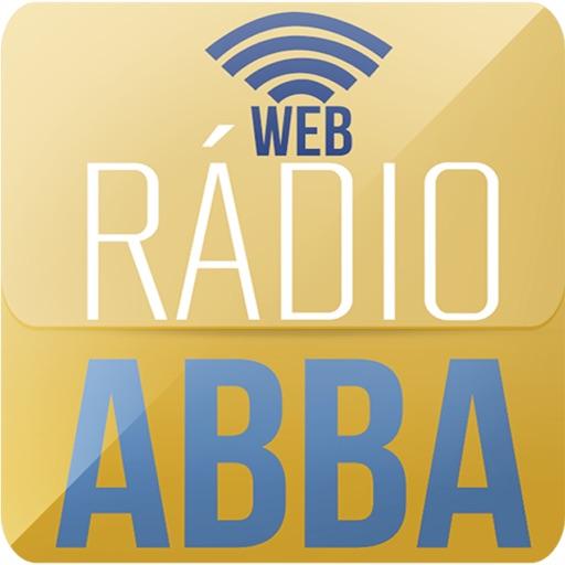 Rádio ABBA iOS App