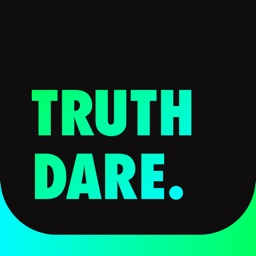 Truth or Dare - Drinking Game!