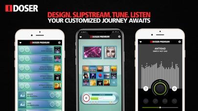 download iDoser Premium apps 4