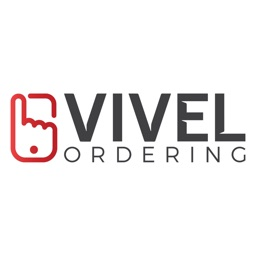 Vivel Delivery Driver