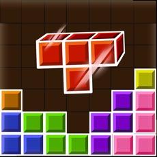 Activities of Block Game Match Legend