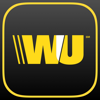 Money Transfer WesternUnion CA