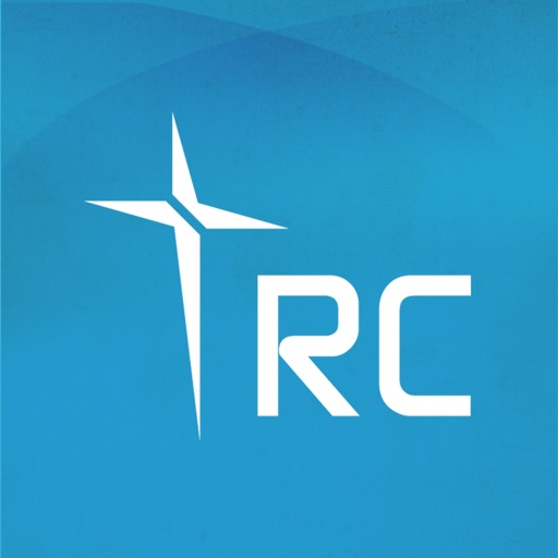 Roseville Covenant Church