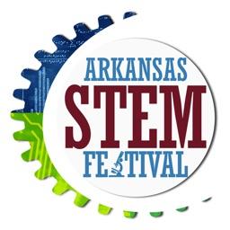 Arkansas STEM Festival