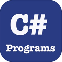 Codes for C# Programs Hack