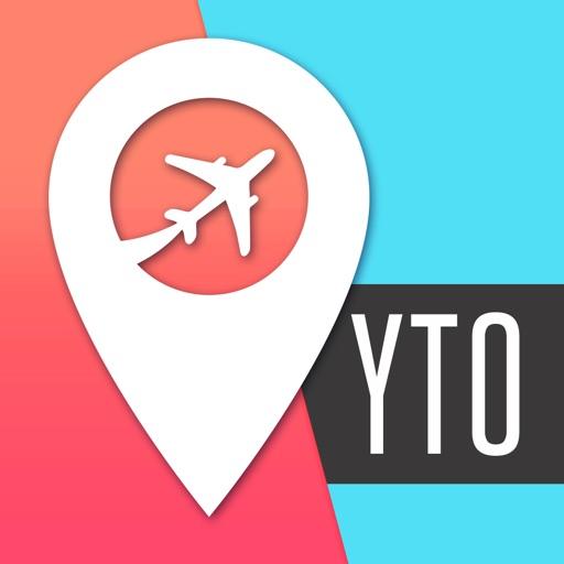 Toronto Visitor Guide
