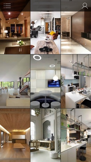 home design ideas 3d landscape interior design on the app store