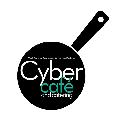 Cyber Cafe WK
