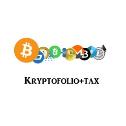 Kryptofolio+tax