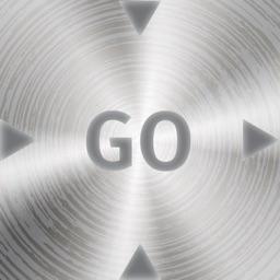 Dynamics GO