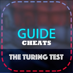 Guide for The Turing Test with Tips & Strategies