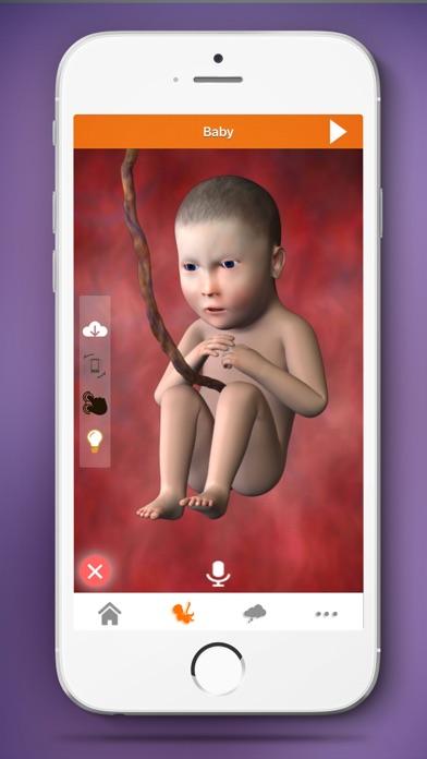 download El embarazo Mentor apps 1