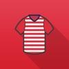 Fan App for Oldham RLFC