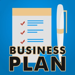 Business Plan App