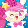 Bubbles Pop Stickers - iPhoneアプリ