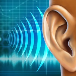 Relieve Your Tinnitus