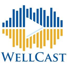 WellCast