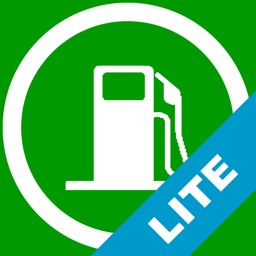Fuel Watcher Lite