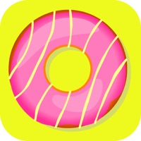 Codes for Cookie Donut Match -  Dazzle Crush Donut Puzzle Hack