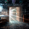 Castle Breakout - Cloudburst Room Escape, Inc