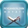 点击获取Peygamberlerin Hayati
