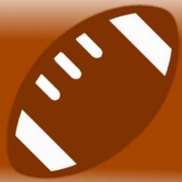 SEC Football Guide 2016