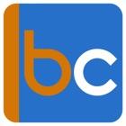 Banco Cencosud icon
