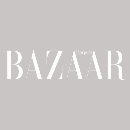 Harper's BAZAAR ハーパーズ バザー