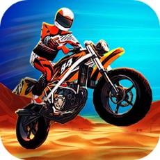 Activities of Stunt Motor Fly Challenge