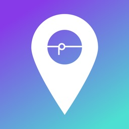 PokePsychic - Spawn Radar for Pokemon GO