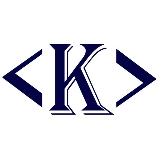KOI ERP iOS App