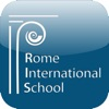 Rome International School