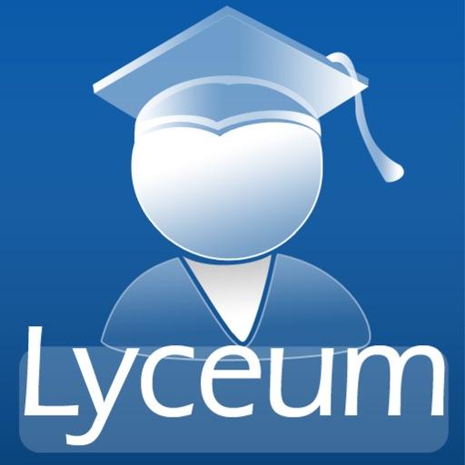 Baixar Lyceum Mobile para iOS