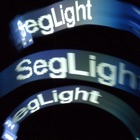 SegLight icon