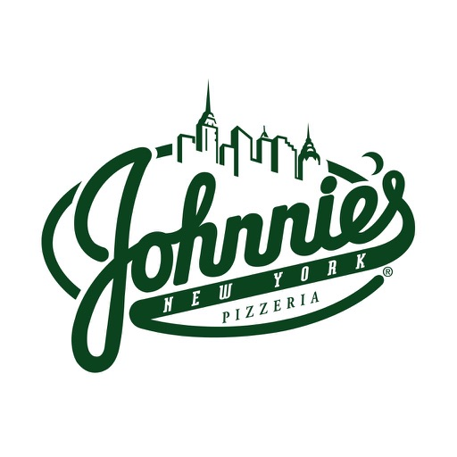Johnnie's New York Pizzeria