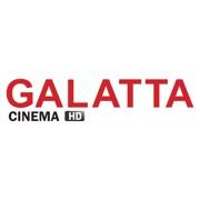 Galatta Cinema HD