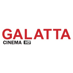 Galatta Cinema HD
