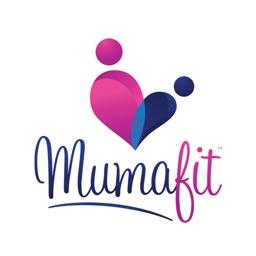 Mumafit