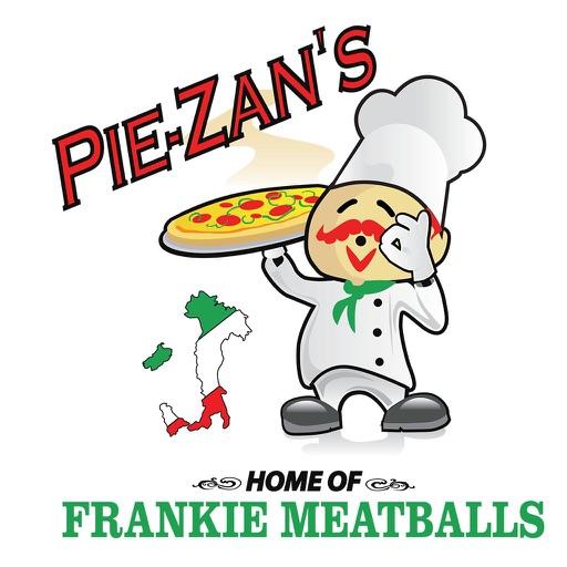 Piezans Pizza