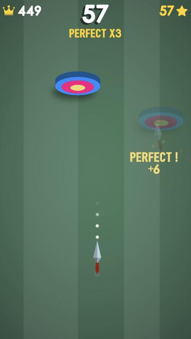 Arrow Combo screenshot 5