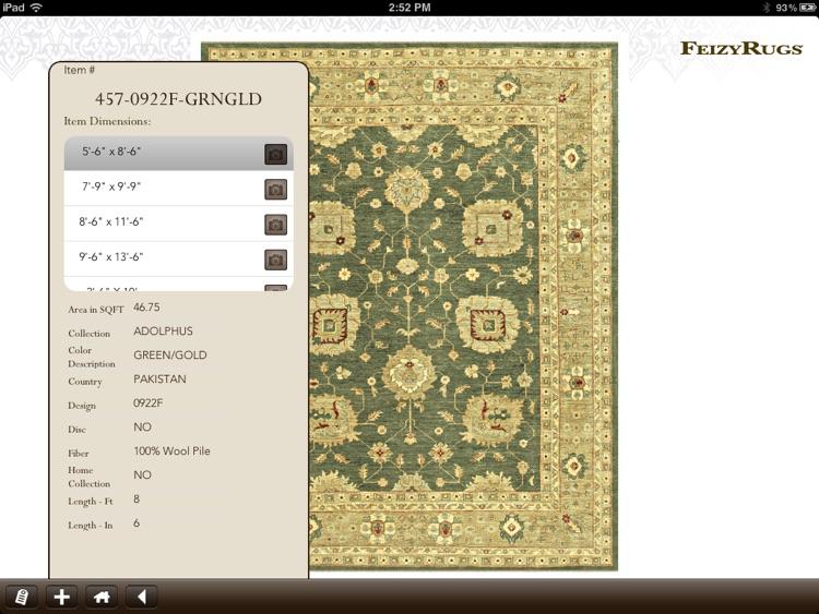 iFeizy screenshot-3