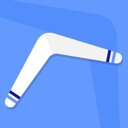 Boomerangapp