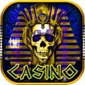 Pharaoh's Tomb Casino: Fortune Slots & Xtreme Plus