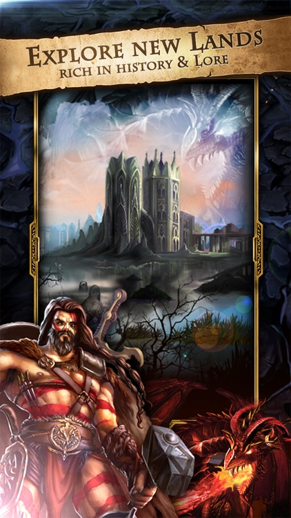 Blades Of Battle: Blood Bros screenshot-5