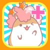AfroHamsterPlus ◆ The free Hamster collection game has evolved!