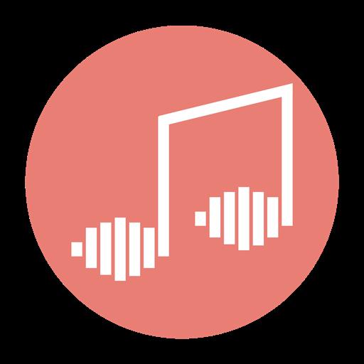 Music Speed Changer Pro 2