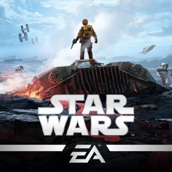 Star Wars™ Battlefront™ Companion on the App Store